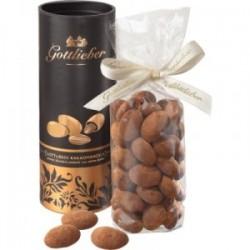 Chocolats Gottlieber