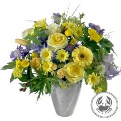 Bouquet Cancer (22.06.-22.07.)