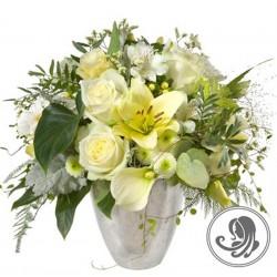 Bouquet Vierge (24.8 au 23.09)