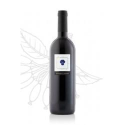 Pinot noir la Cardamone