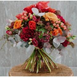 Bouquet passion du Pro
