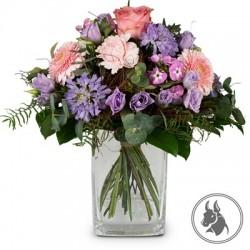 Bouquet taureau (21.04 -...