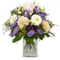 Bouquet du mois de juin